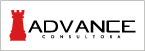 Logo de Advance+Consultora