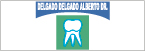 Logo de Delgado+Delgado+Alberto+Dr.