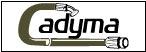 Logo de Cadyma