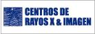 Logo de Ar%c3%adzaga+Guzm%c3%a1n+Fausto+Iv%c3%a1n