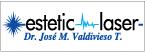 Logo de Valdivieso+Tamariz+Jos%c3%a9+Mois%c3%a9s