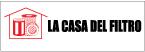 Logo de Casa+del+Filtro