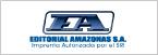 Logo de Editorial+Amazonas