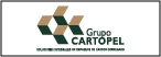 Logo de Cartopel