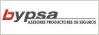 Logo de Bypsa+S.+A.+Agencia+Asesora+Productora+De+Seguros