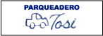 Logo de Parqueaderos+Tosi