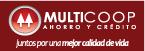 Logo de Cooperativa+Multicoop++de+Ahorro+Y+Cr%c3%a9dito