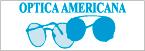 Logo de %c3%93ptica+Am%c3%a9ricana