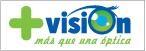 Logo de %c3%93ptica+mas+Visi%c3%b3n