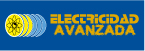 Logo de Electricidad+Avanzada