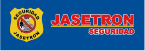 Logo de Jasetron+Cia.+Ltda.