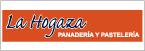 Logo de La+Hogaza