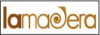 Logo de La+Madera