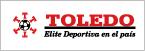 Logo de Toledo