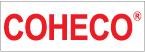 Logo de COHECO+S.A.