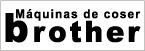 Logo de M%c3%a1quinas+De+Coser+Brother