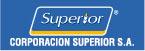 Logo de Corporaci%c3%b3n+Superior+S.A.