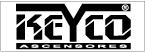 Logo de Keyco