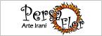 Logo de Florister%c3%ada+Persa+Flor