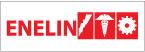 Logo de Enelin