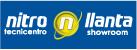 Logo de Nitrollanta+C%c3%ada.+Ltda.