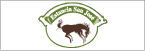 Logo de Hoster%c3%ada+Estancia+San+Jos%c3%a9
