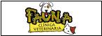 Logo de Cl%c3%adnica+Veterinaria+Fauna