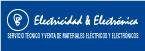 Logo de Electricidad+%26+Electr%c3%b3nica