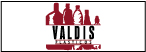 Logo de F%c3%a1brica+de+Envases+Valdis+Pl%c3%a1sticos