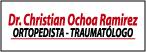 Logo de Ochoa+Ram%c3%adrez+Christian+Md.
