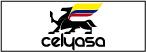 Logo de Celyasa