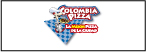 Logo de Colombia+Pizza