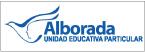 Logo de Unidad+Educativa+ParticularAlborada
