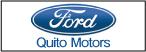 Logo de Quito+Motors+S.A.+C.I.