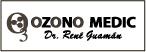 Logo de Guam%c3%a1n+Yunga+Ren%c3%a9+Dr.