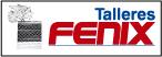 Logo de Talleres+Fenix