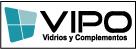 Logo de Vipo+Cia.+Ltda.
