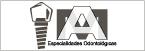 Logo de Alvarado+Cordero+Jacinto+Dr.