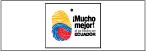 Logo de Corporaci%c3%b3n+Mucho+Mejor+Ecuador