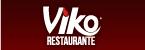 Logo de Viko+Restaurante