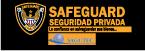Logo de Safeguard+Cia.+Ltda.