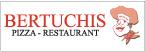 Logo de Restaurant+-+Pizza+Bertuchis