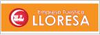Logo de Hotel+Lloresa