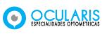 Logo de Ocularis