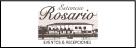 Logo de Estancia+Rosario