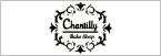 Logo de Chantilly