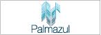 Logo de Palmazul