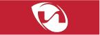 Logo de Unsion+Tv+Canal+25
