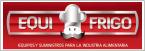 Logo de Equifrigo