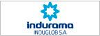 Logo de Indurama